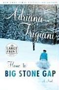 Return To Big Stone Gap