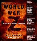 World War Z Abridged Read By Full Cast