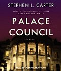 Palace Council Abridged