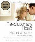Revolutionary Road Unabridged