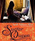 Sugar Queen Abridged