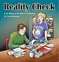 Reality Check A for Better or for Worse Collection