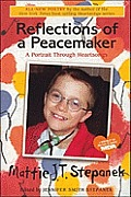 Reflections of a Peacemaker: A Portrait in Poetry