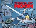 Crack of Noon Zits