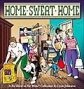 Home Sweat Home A for Better or for Worse Collection