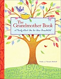 Grandmother Book A Book about You for Your Grandchild