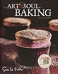 Art & Soul of Baking Sur La Table