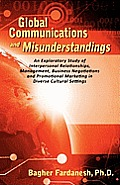 Global Communications and Misunderstanding
