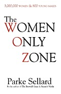 The Women Only Zone