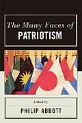 Many Faces of Patriotism