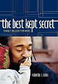 Best Kept Secret: Single Black Fathers