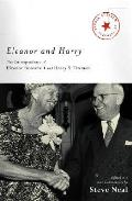 Eleanor & Harry Truman Correspondence