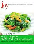 Joy Of Cooking All About Salads & Dressi