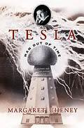 Tesla Man Out of Time