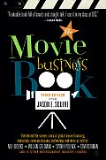 Movie Business Book 3rd Edition