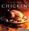 Chicken Williams Sonoma Collection