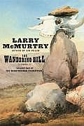 Wandering Hill The Berrybender Narratives Book 2