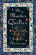 Master Quilter An Elm Creek Quilts Novel