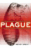 Plague The Mysterious Past & Terrifying