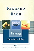 Flying The Aviation Trilogy