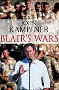 Blairs Wars