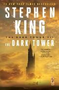 The Dark Tower: Dark Tower 7
