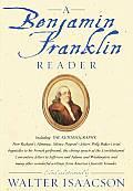 Benjamin Franklin Reader