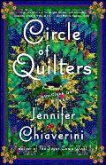 Circle of Quilters, 9: An ELM Creek Quilts Novel