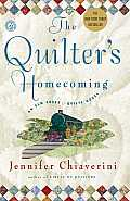 Quilters Homecoming An Elm Creek Quilts Novel