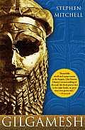 Gilgamesh A New English Version