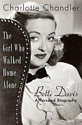 Girl Who Walked Home Alone Bette Davis