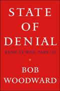 State Of Denial Bush At War Part III