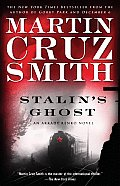 Stalins Ghost