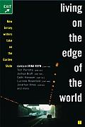 Living on the Edge of the World New Jersey Writers Take on the Garden State
