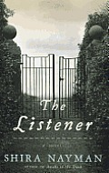 Listener the
