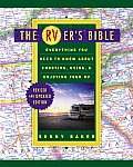 Rvers Bible Everything You Need To Know