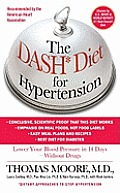 Dash Diet for Hypertension Lower Your Blood Pressure in 14 Days Without Drugs