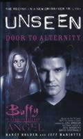 Door To Alternity Buffy Unseen 02