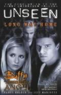 Unseen Long Way Home Buffy Unseen 03