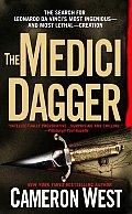 Medici Dagger