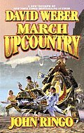 March Upcountry Empire of Man 01
