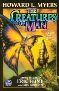 Creatures Of Man