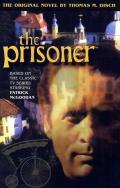 The Prisoner: Prisoner 1