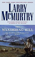 Wandering Hill Berrybender 2