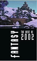 Fantasy The Best Of 2002