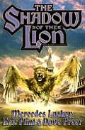 Shadow Of The Lion Heirs of Alexandria 1