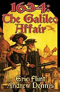 1634 The Galileo Affair :1632 03 Assiti