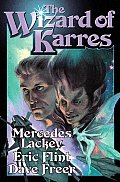 Wizard Of Karres Prequel to James H Schmitzs the Witches of Karres