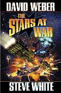 Stars At War Starfire Omnibus