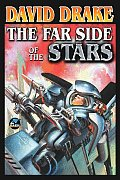 The Far Side of the Stars, Volume 3